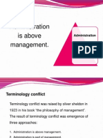 Administration and Management.pptx