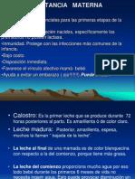 09lactancia-121030073412-phpapp01