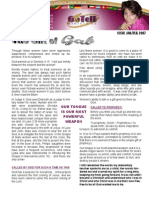 The gift of Gab.pdf