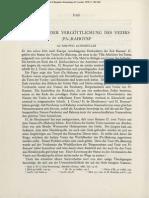 Altenmueller_Zur_Frage_der_Vergoettlichung_des_Vezirs_1975.pdf