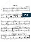 Chopin Waltz a minor.pdf