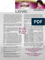 The Force of Love.pdf