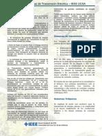 resumen-lc3adneas-de-transmisic3b3n-elc3a9ctric1.pdf