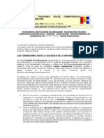 FUNCIONES DE LOS DOCENTES.doc