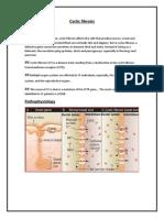 cystic fibrosis .pdf