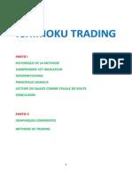 ICHIMOKU_juin_2011_revue_RH.pdf