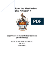 BC 21D lab manual2009_10edit.pdf