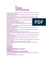 39102581-Lise-Bourbeau.pdf