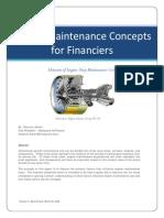 28423531 Engine Maintenance Concepts for Financiers V1