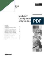 X08-6271207.pdf