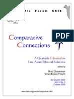 Japanese-South Korean Relations in 2003.pdf