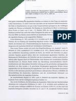 Hoffmann_Rez_Bosson_2001.pdf
