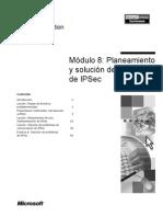 X10-0251908.pdf