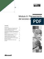X10-0251909.pdf