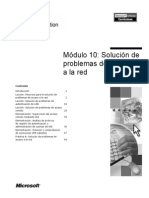 X10-0251910.pdf