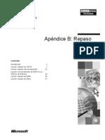 X10-0251912.pdf
