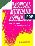 Pratical Mundane Astrology (How to Judge a Mundane Chart).pdf
