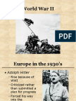 26 World War II.ppt