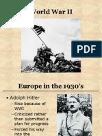 26 World War II.ppt