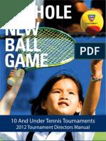 2012 Ten And Under Tournament Manual_web.pdf