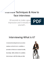 ccgrt-interview skills.ppt
