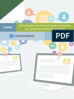 Cases Rock Content