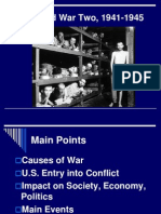 worldwar2.ppt