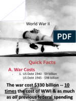 world-war-II.ppt