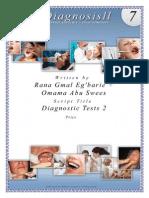 Diagnosis-Script-6.pdf
