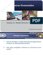 Business economics demand and supply.pptx