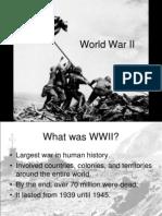 WW2 Details.ppt
