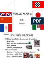 WWII.ppt