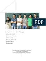Iran 2010-2011.pdf