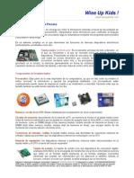 cpu.pdf