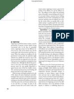 9article_burdekin_seigniorage.pdf