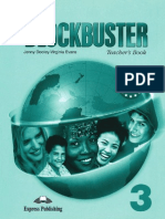73373973 Blockbuster 3 Teacher Book