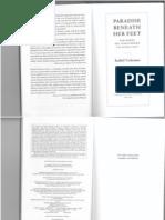 Coleman, Isobel_Paradise Beneath Her Feet.pdf