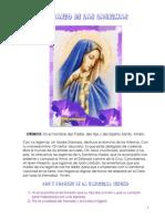 MC13-ROSARIO DE LAS LAGRIMAS.pdf