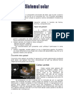 Sistemulsolar.doc