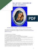 MC13-CORONILLA DE LOS 7 DOLORES DE MARiA SANTiSIMA.pdf