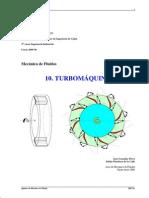 10.TURBOMAQUINAS.pdf