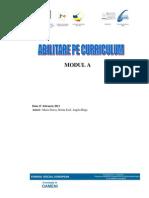 Suport_curs_ Abilitare Pe Curriculum