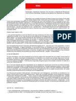 Christophe Rocancourt Le Roman D'un Tricheur.pdf