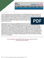 HSF - The Shuttleabort4.pdf