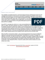 HSF - The Shuttle3.pdf