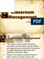 W7 Classroom Management.ppt