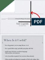 Perl5i.pdf