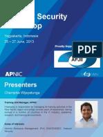 Keamanan Jaringan APJII.pdf