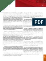 2-PLANESTATALDEDESARROLLO2