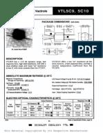 VTL5C10.pdf